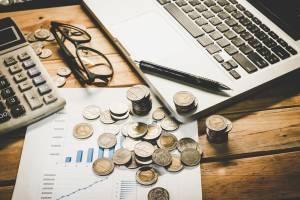 Renda passiva: série mostra 3 ativos que podem ajudá-lo a conquistar a liberdade financeira no longo prazo