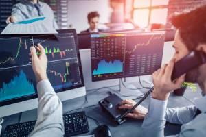 BofA, Citigroup, Morgan Stanley e Wells Fargo: resultados do 3º tri de bancos dos EUA superam estimativas do mercado