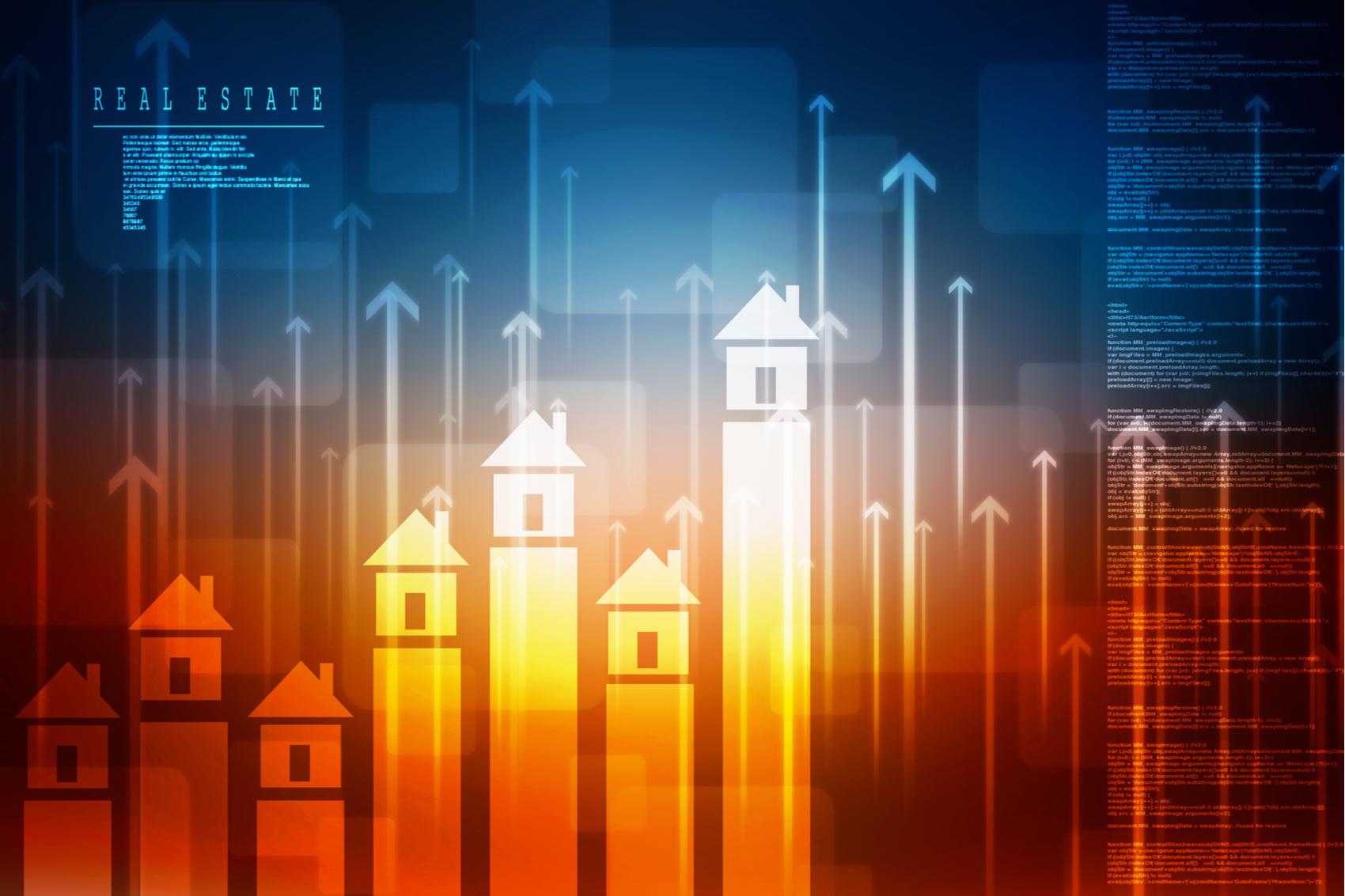 Crise no mercado imobiliário? MRV e LOG passam longe, segundo CEOs thumbnail