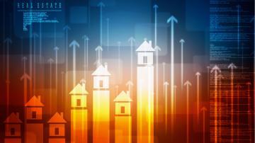 Fundos Imobiliários FIIs imóveis edifícios