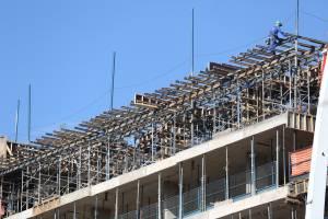 PDG (PDGR3), ex-líder do mercado de construção, sai da recuperação judicial