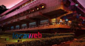 Ações da Locaweb sobem 3% após empresa concluir aquisições; Caixa Seguridade sobe e Suzano cai após recomendações