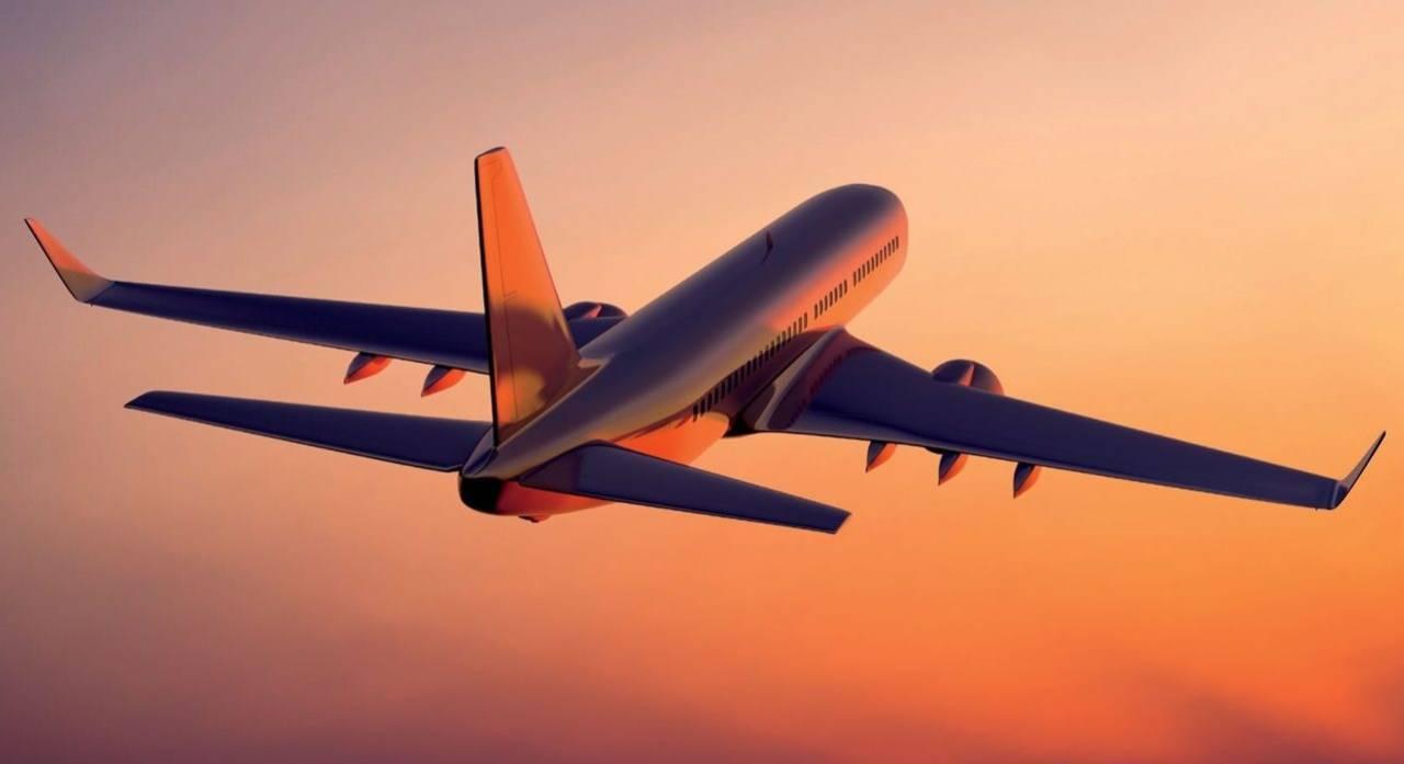 Gol Boeing 737 smiles avião