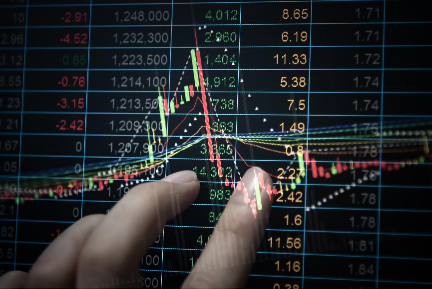 Como declarar day trade no Imposto de Renda e abater do lucro o prejuízo? thumbnail