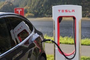 Um ano após acesso, BDRs de Tesla e Mercado Livre lideram preferência do investidor