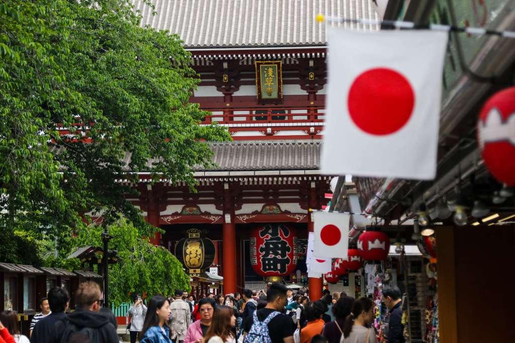 Olimpíadas de Tóquio podem ser canceladas, alerta membro do Comitê Olímpico