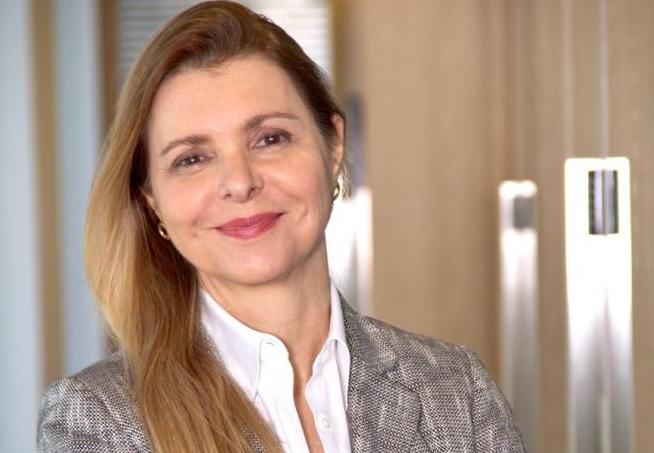 'País tem potencial para ser líder em finanças verdes', afirma Sylvia Coutinho