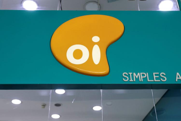 Cade avalia restrições para venda de rede móvel da Oi, dizem fontes à Bloomberg