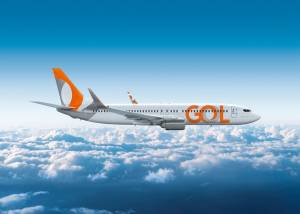 Gol faz acordo de codeshare exclusivo com American Airlines e receberá aporte de R$ 1 bi da americana