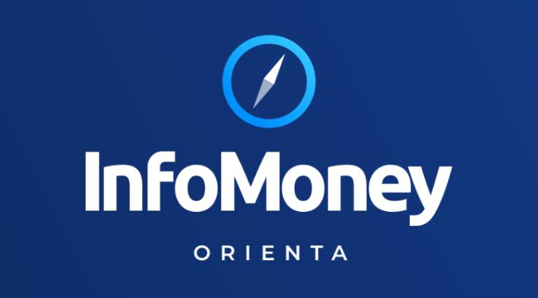 InfoMoney Orienta