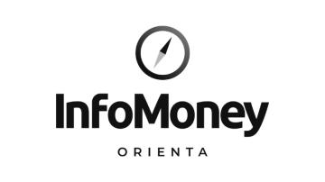 InfoMoney Orienta: iniciativa do InfoMoney para ajudar seus leitores a lidar a com as finanças durante a crise