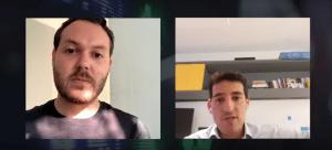 Live com Ricardo Kazan, da Novus Capital