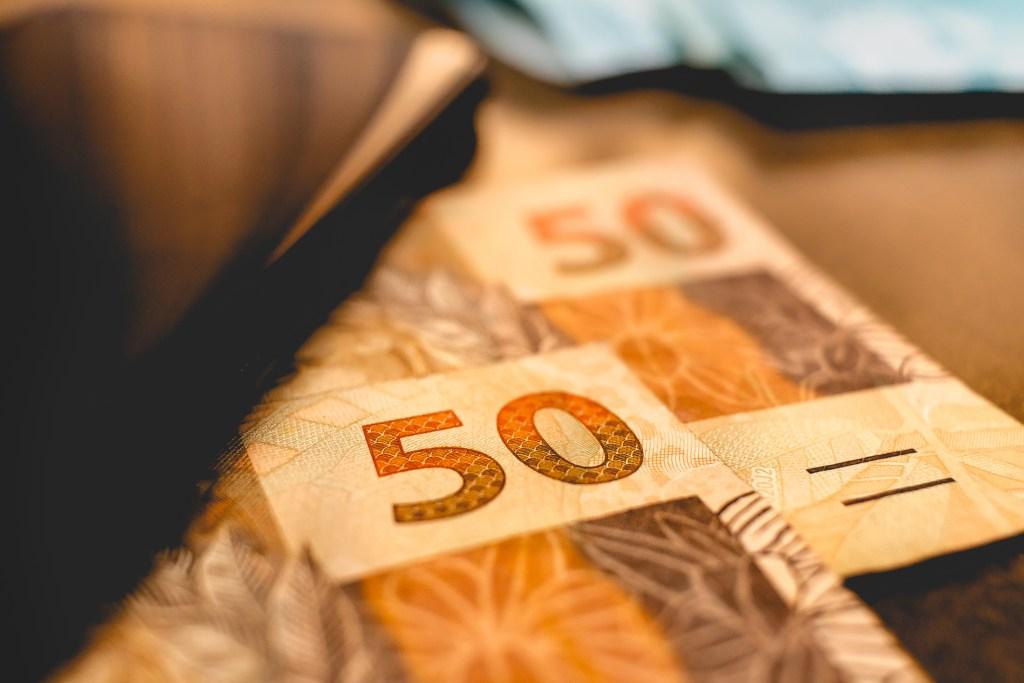 Setor público tem em maio o maior rombo fiscal da série histórica, diz BC – InfoMoney
