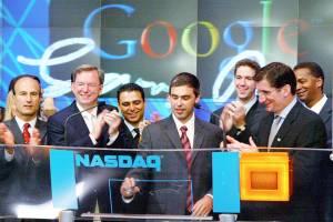 BDRs: empresas de tecnologia seguem como principal aposta nas carteiras em 2021