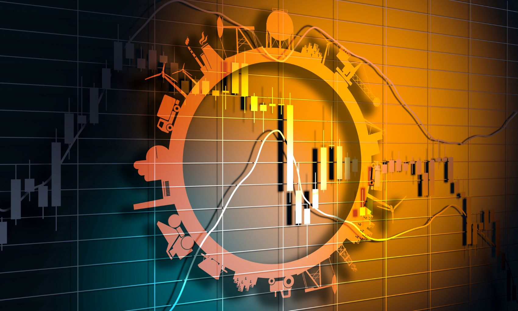 Compra de campo da Petrobras deve ser aprovada até o fim do ano, diz PetroRio thumbnail