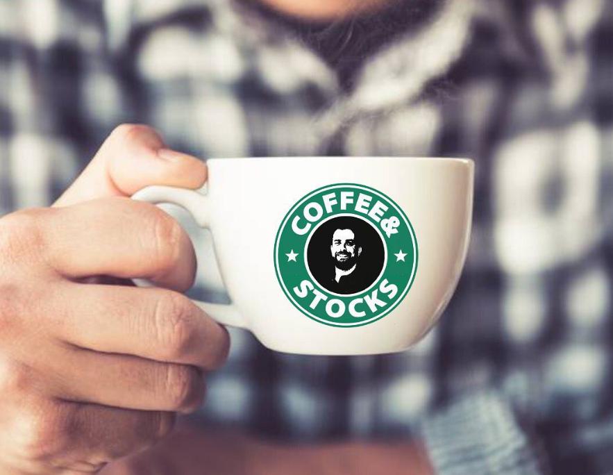 Coffee & Stocks