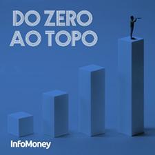 Do Zero ao Topo - Mater Trader Online
