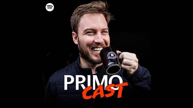 Primocast