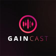 Gaincast - Mater Trader Online