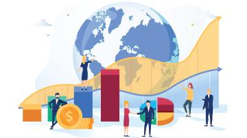 Mercado de Ações - coe
