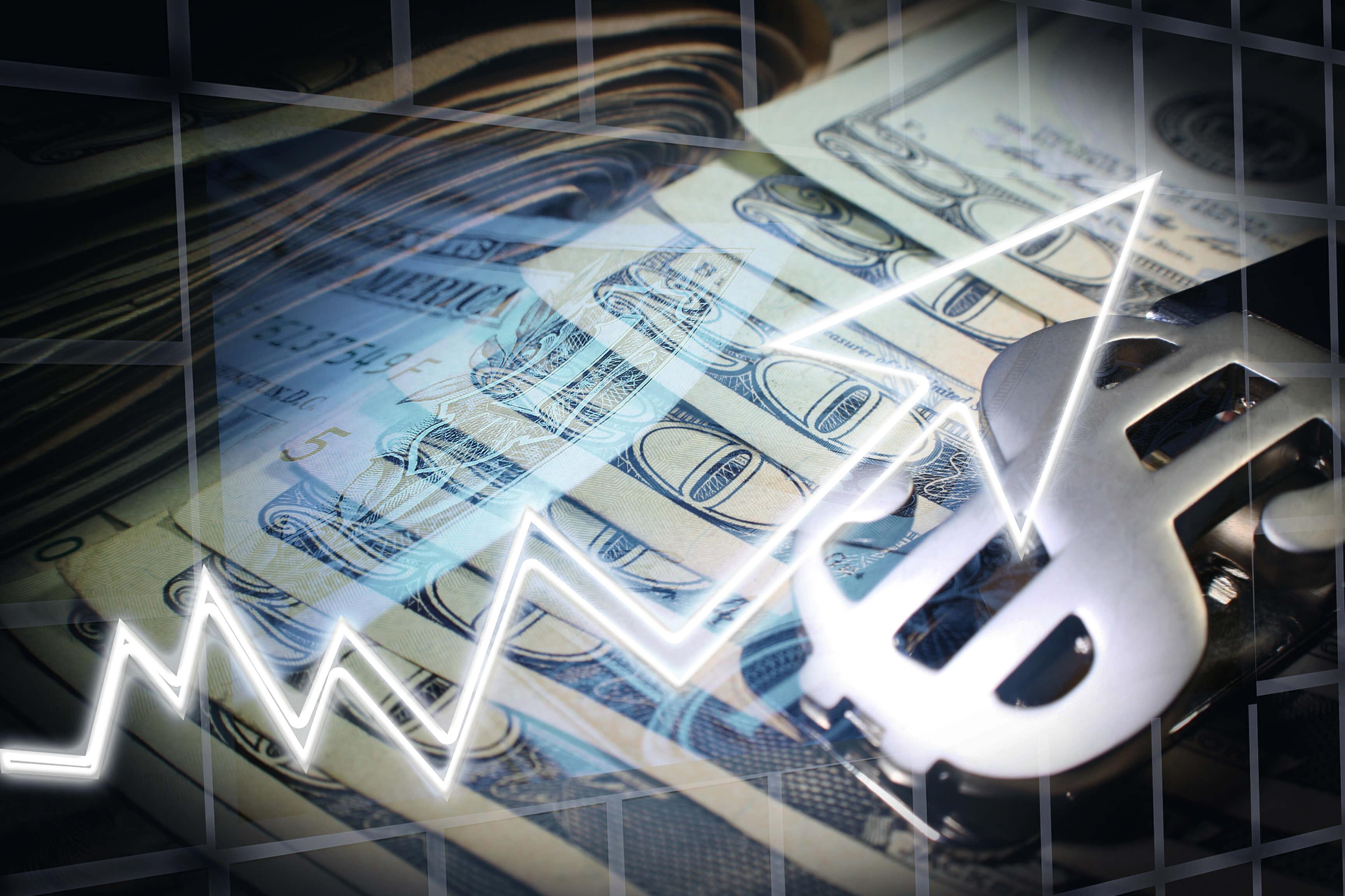 Onde investir seu dinheiro para ganhar em um mundo pós-pandemia, na visão do Credit Suisse thumbnail