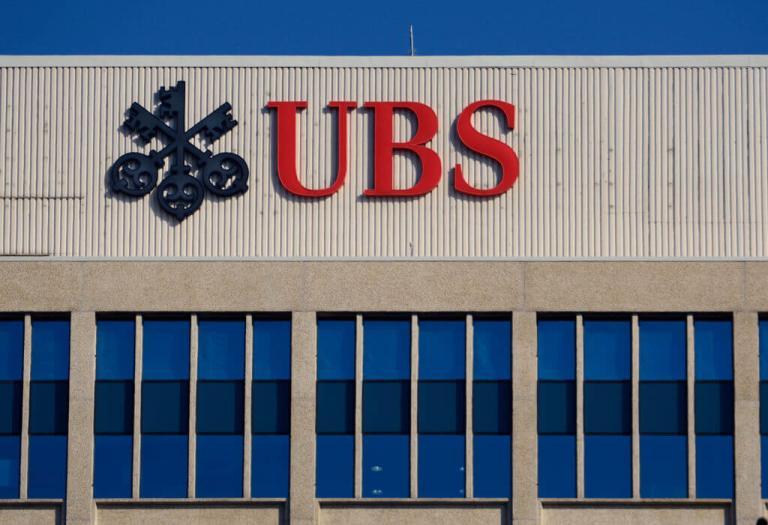UBS aumenta salários para não perder talentos para bancos concorrentes