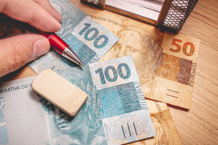 Conselho Monetário Nacional regulamenta programa de crédito à pequenas empresas thumbnail