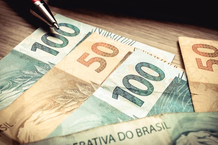 Publicado sem alarde, relatório prevê déficit de R$ 861 bilhões no Orçamento thumbnail