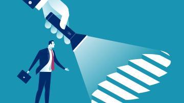 renda variável: Como investir em ações