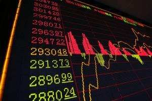 Investida da China contra big techs coloca IPOs nos EUA em risco; Didi Global está no foco