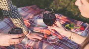 taça-vinho