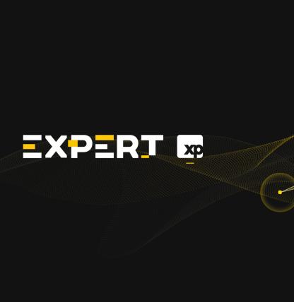Expert XP