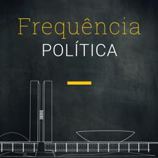 Freqüência Politica - Mater Trader Online
