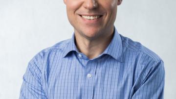 Daniel Leichsenring, economista-chefe da Verde Asset