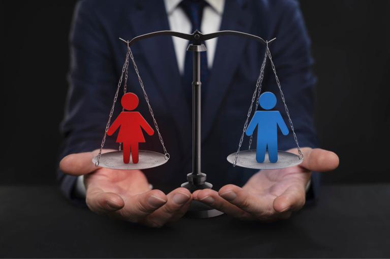 Novos pais e mães terão mesmo período de licença na Fidelity