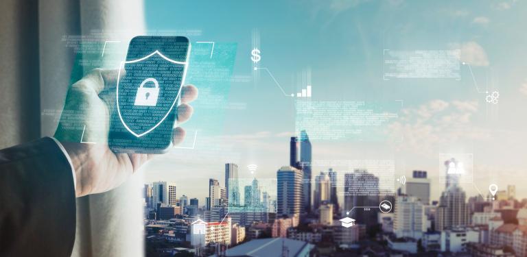 Com a chegada da LGPD, surge também um novo profissional no mercado, o Data Protection Officer
