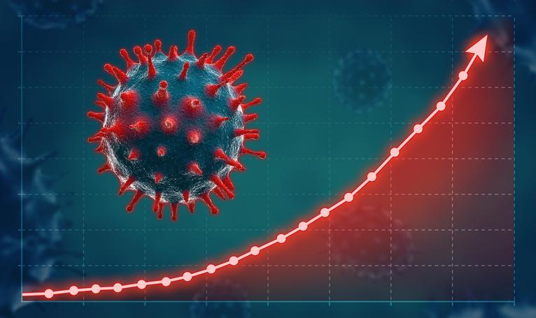Mundo ultrapassa marca dos 10 milhões de casos de coronavírus; mortes chegam a quase 500 mil thumbnail