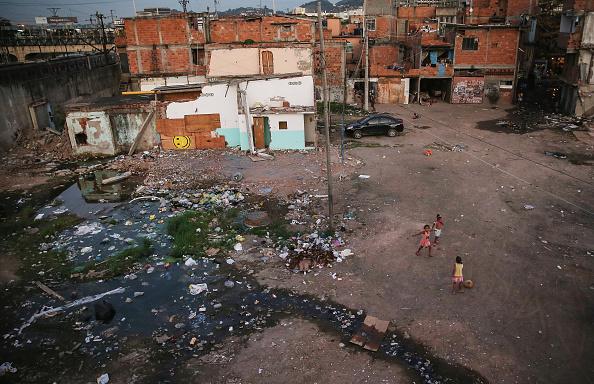 Saneamento: quais as oportunidades que o novo marco pode trazer ao Brasil e para as ações do setor na Bolsa thumbnail