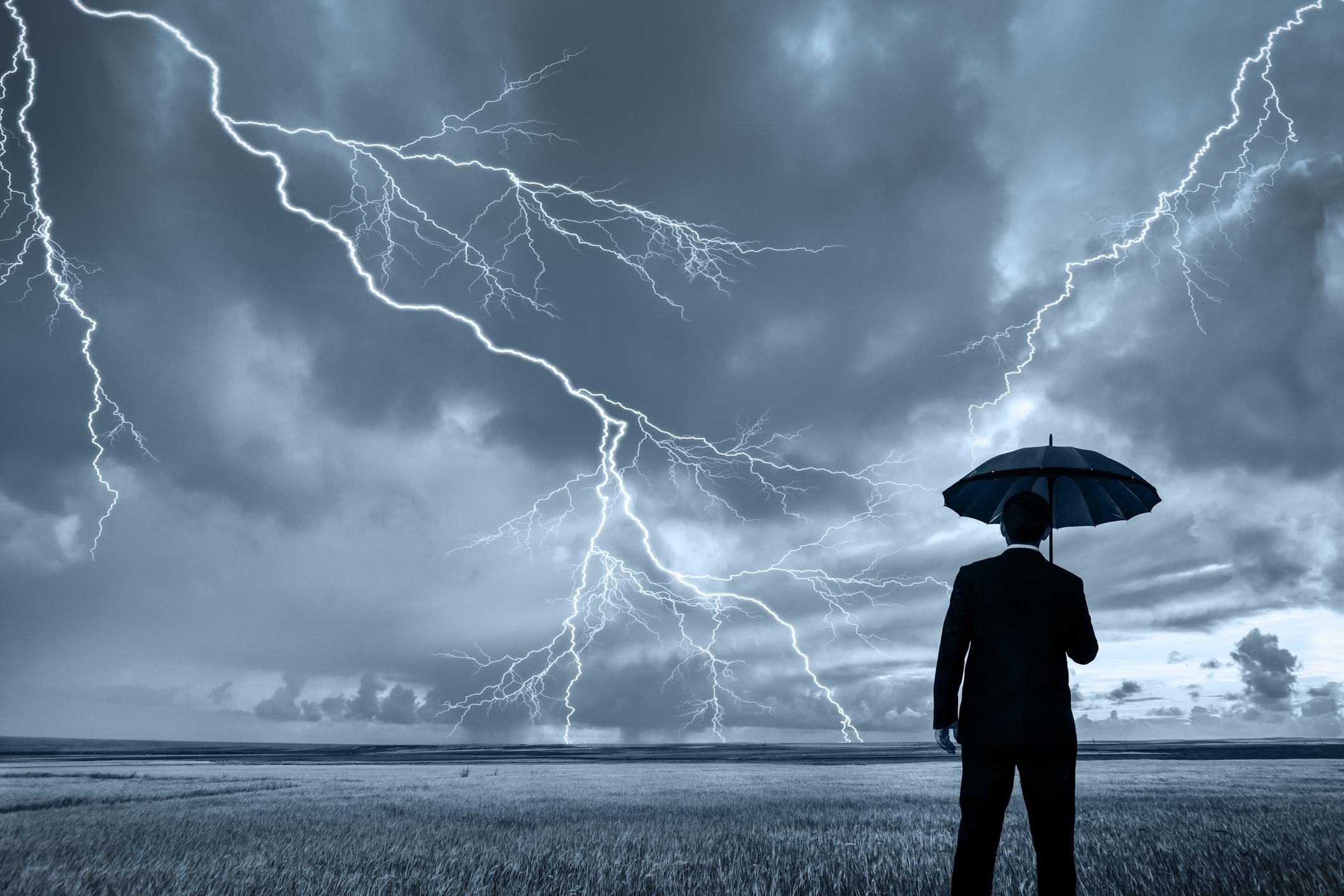"""""""Investidores parecem estar superestimando o que vai acontecer no mercado daqui para frente"""", diz estrategista do Morgan Stanley thumbnail"""