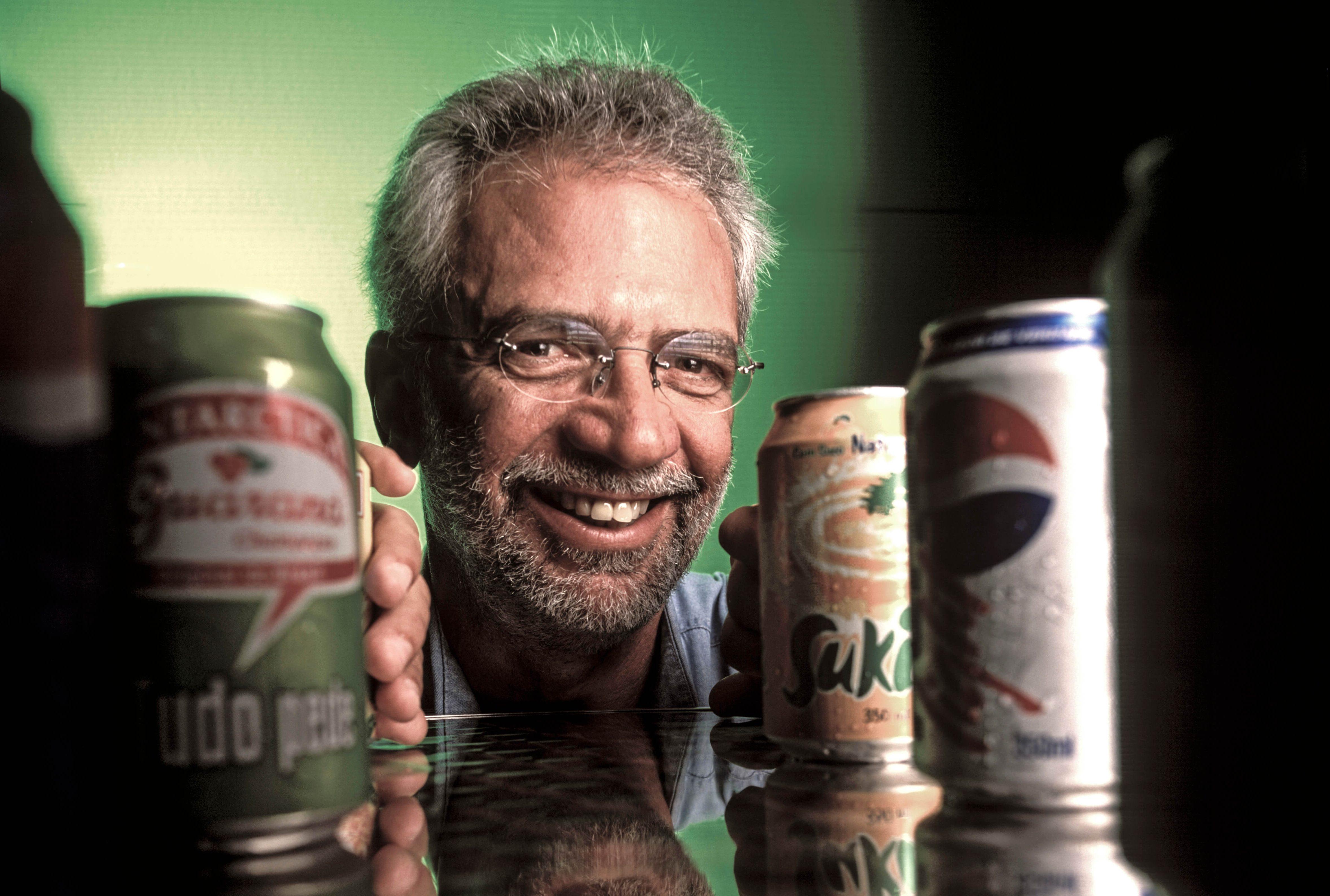 Marcel Herrmann Telles: o brasileiro que revolucionou a Brahma e ...