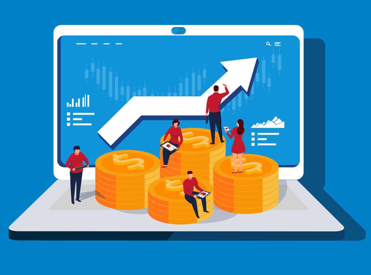 Commodities: O que são e como investir?