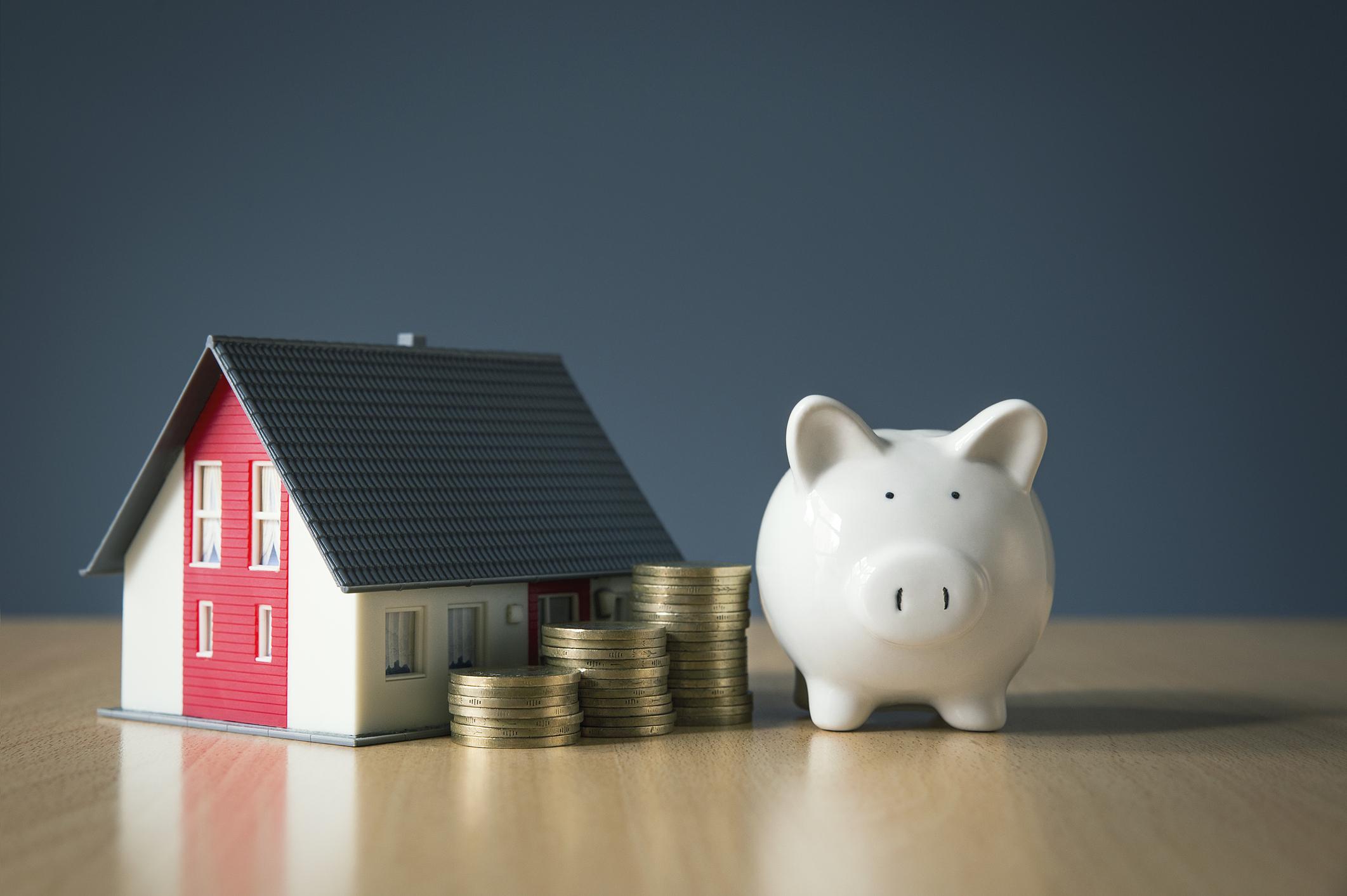 Com Selic em 2% ao ano, banco ganha 56 vezes mais nos empréstimos do que você ganha ao investir thumbnail