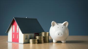 Financiamento imobiliário, compra de imóvel e portabilidade de crédito