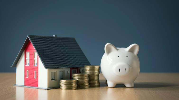 Portabilidade de crédito imobiliário pode gerar economia de milhares de reais
