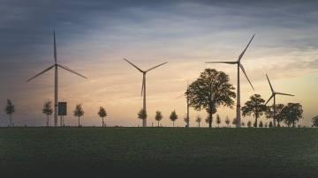 Fundos ESG