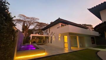 EWZ Capital criou um espaço conceito no bairro Alto de Pinheiros