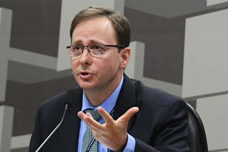 Fábio Kanczuk