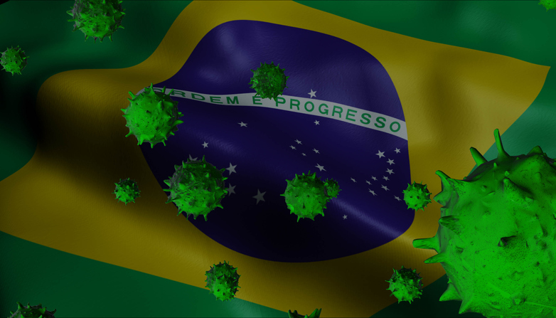 Na contramão de pares estrangeiros, gestora britânica de R$ 500 bi vê balanço de risco mais favorável para o Brasil thumbnail