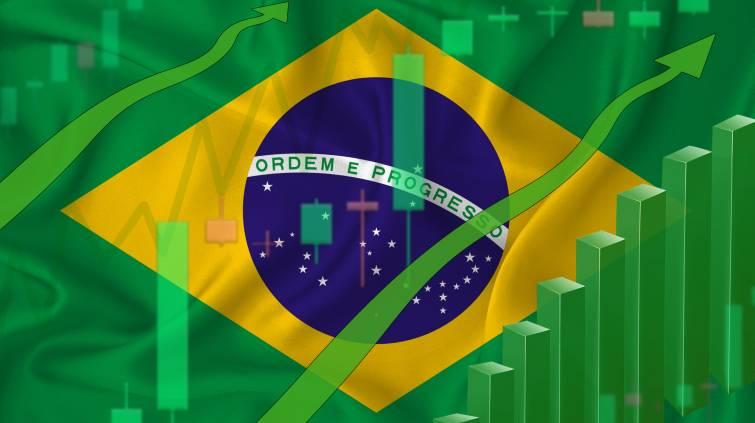 Brasil investimento
