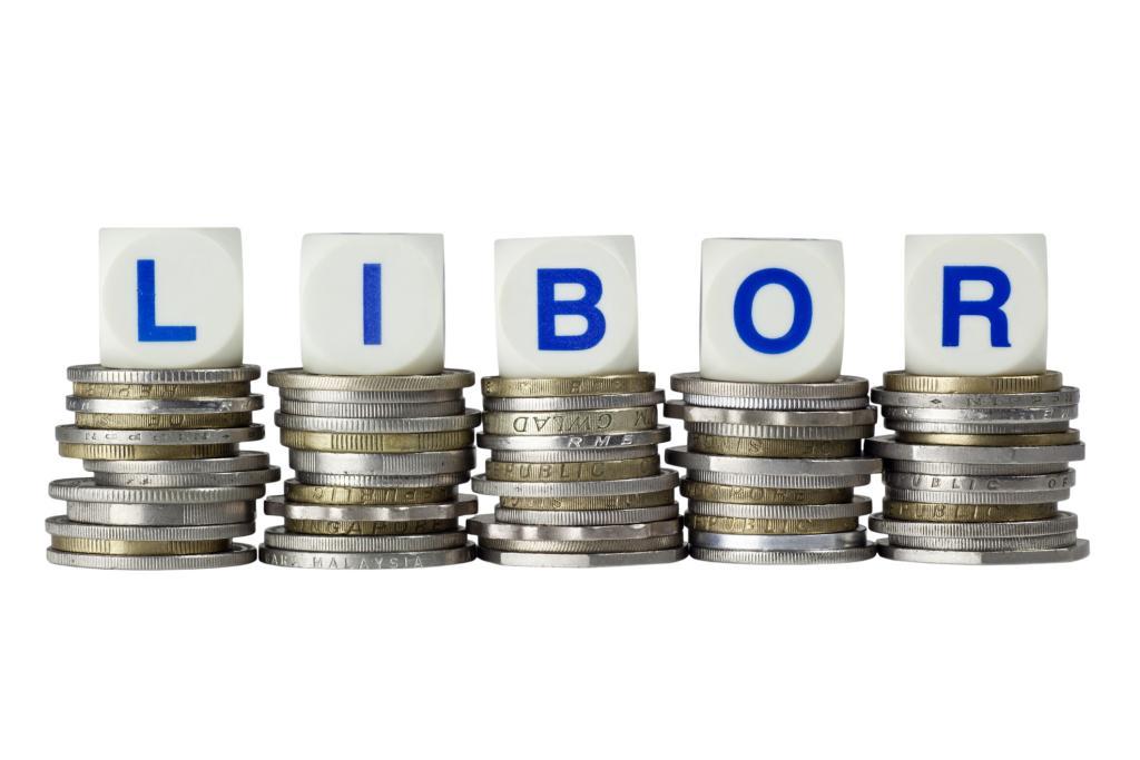 Libor